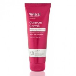 VIVISCAL GORGEOUS GROWTH DENSIFYING COND 8.45 OZ
