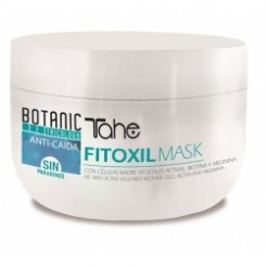TRICOLOGY FITOXIL MASK 300ML