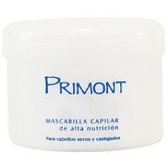 MAX IN DEPTH NORISHING MASK 8.45 OZ MASCARILLA DE ALTA NUTRICION