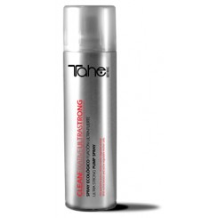 TAHE BOTANIC HAIR SYSTEM CLEAN FIXATIVE (ULTRA STRONG)  8.5OZ