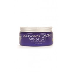 ARGAN OIL MASQUE 8 OZ