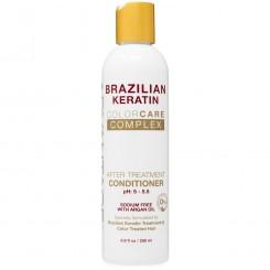 BRAZILIAN KERATIN AFTER TREAT COND'R   8 OZ