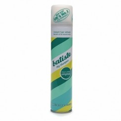 BATISTE DRY SHAMPOO FRAGRANCES 6.73OZ