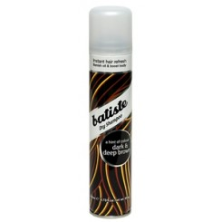 BATISTE DRY SHAMPOO HINT OF COLOR 6.73OZ