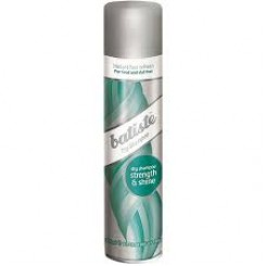 BATISTE DRY SHAMPOO STRENGTH & SHINE 6.37OZ
