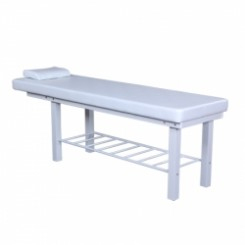 "#BE17 HERY MASSAGE TABLE (75"" L X 24.8"" W)"
