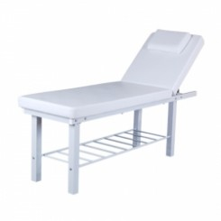 "#BE18 MAX FACIAL MASSAGE TABLE (76"" L x 24.8"" W)"