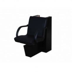 #DC133 DRYER CHAIR