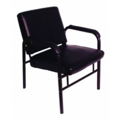 #BSC2 SALON TUFF SHAMPOO CHAIR