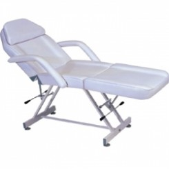 #FB SALON TUFF FACIAL / MASSAGE BED
