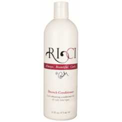 RICI DRENCH CONDITIONER 16 OZ