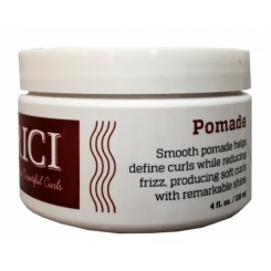 RICI SMOOTH POMADE 4 OZ