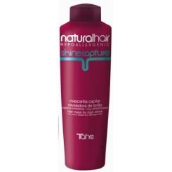TAHE SHINE CAPTURE HAIR MASK 33.8oz